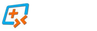 DONKZ.NL | Remote Desktop Plus Logo